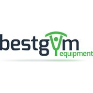 Best Gym Equipment coupons