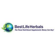Best Life Herbals coupons