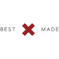 Best Made Co. coupons