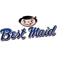 Best Maid Products coupons