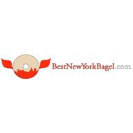 Best New York Bagel coupons