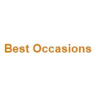 Best Occasions coupons