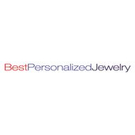 Best Personalized Jewelry coupons