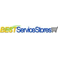 Best Service Stores coupons