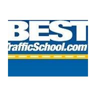 Best Traffic Schools coupons