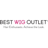 Best Wigs coupons