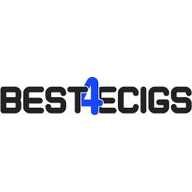 Best4ECigs coupons