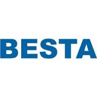 Besta coupons