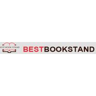 BestBookStand coupons