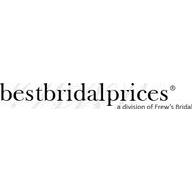 BestBridalPrices coupons