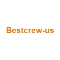 Bestcrew-us coupons