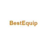 BestEquip coupons