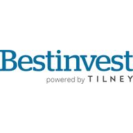 Bestinvest coupons