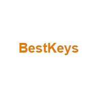BestKeys coupons