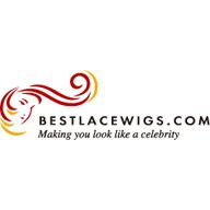 BestLaceWigs.com coupons