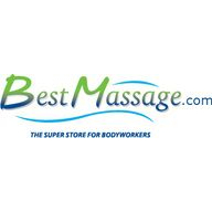 BestMassage coupons