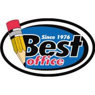 BestOffice coupons