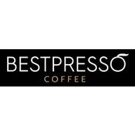 Bestpresso coupons