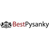 BestPysanky coupons