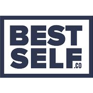 BestSelf coupons