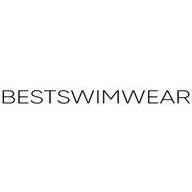 BestSwimwear.com coupons