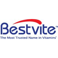Bestvite coupons