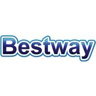 Bestway coupons