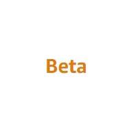 Beta coupons