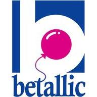 Betallic coupons