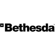 Bethesda coupons