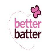 Better Batter coupons