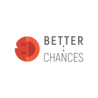 Better-Chances coupons