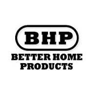 Better Home Products coupons