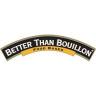 Better Than Bouillon coupons