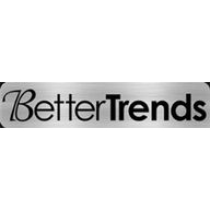 Better Trends coupons