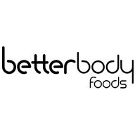 BetterBody Foods coupons