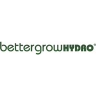 Bettergrow Hydro coupons