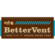 BetterVent coupons
