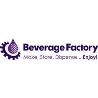 Beverage Factory coupons