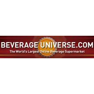 BEVERAGE UNIVERSE coupons