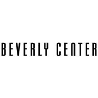 Beverly Center coupons
