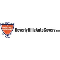 Beverly Hills Auto Cover coupons