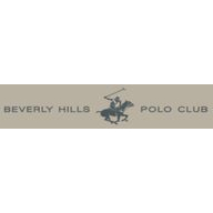 Beverly Hills Polo Club coupons
