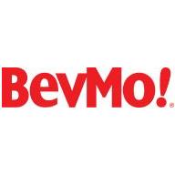 BevMo coupons