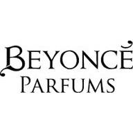 Beyonce Parfums coupons