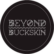 Beyond Buckskin coupons