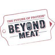 Beyond Meat coupons