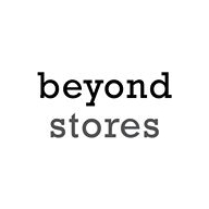 Beyond Stores coupons