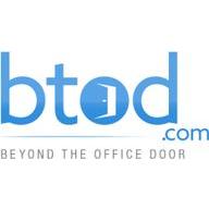 Beyond The Office Door coupons