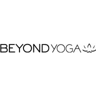 Beyond Yoga coupons